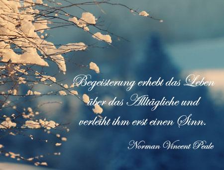 15 Dezember Adventsgedanken Sprüche Und Gedichte